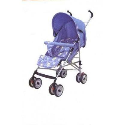 коляска люлька глубокий кап. смотрите а также где купить коляску мишка в...